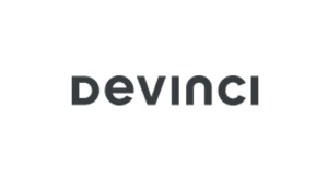 DEVINCI choose the best performance price rate of the market
